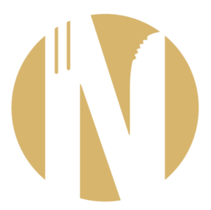 Novodvorka Logo Ikona