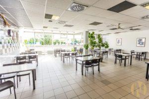 Novodvorka Restaurace 001