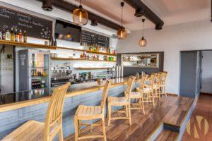 Novodvorka Restaurace 025
