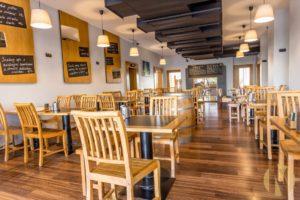 Novodvorka Restaurace 026