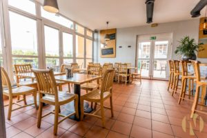 Novodvorka Restaurace 031