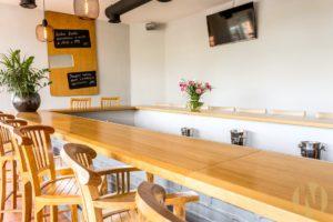 Novodvorka Restaurace 033