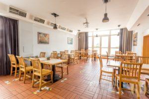 Novodvorka Restaurace 036