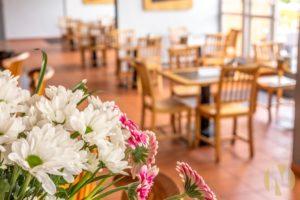 Novodvorka Restaurace 044