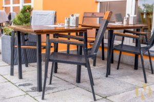 Novodvorka Restaurace 045