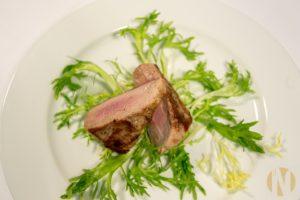 Novodvorka Restaurace Jidla 005