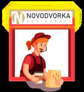 Okenko Jidelni Novodvorka